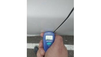 Обзор толщиномера ALLSUN EM2271
