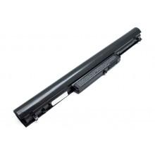 Аккумулятор NFC для ноутбука HP 14.8V 2200mAh Pavilion Sleekbook 14, 14t, 14z, 15, 15-b, 15t, 15z, VK04 совместимый