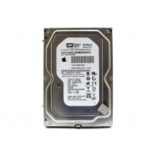"Жесткий диск HDD SATA 3.5"" 320Gb Western Digital Black WD3200AAJS, 655-1472E"