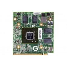 Видеокарта для ноутбука Acer 6930G GeForce 9600M GS g96-600-c1 VG.9PG06.003 512MB б.у.