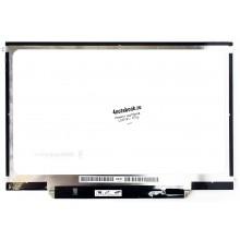 Матрица для ноутбука 13,3 1280x800 30pin LTN133AT09 B133EW07 для Macbook A1278
