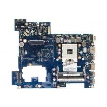Материнская плата неисправная Lenovo G570 LA-675AP PIWG2 REV:1.0 без гар.
