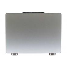 "Тачпад для ноутбука Apple MacBook Pro Retina 13"" 13 A1502 Late 2013-Mid 2014 661-8154 Оригинал б.у."