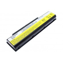 Аккумулятор NFC для ноутбука Lenovo 10.8V 4400mAh Y510, Y530, Y710, Y730, V550, 45J7706, 121000649, 121TS совместимый