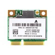 WiFi модуль для ноутбука Asus X101CH AR5B125 б.у.
