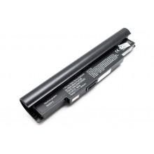 Аккумулятор NFC для ноутбука Samsung 11.1V 4400mAh NC10, N110, N130, AA-PB6NC6W, AA-PB8NC6B совместимый