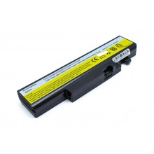 Аккумулятор NFC для ноутбука Lenovo 11.1V 4400mAh IdeaPad Y460, B560, Y560, V560, L10L6Y01 совместимый