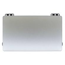 "Тачпад для ноутбука MacBook 11"" A1465 2013-2017г б.у."