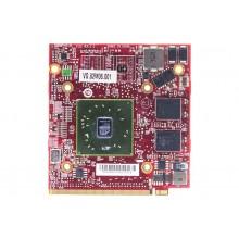 Видеокарта для ноутбука Acer Aspire 6930G 5920G AMD ATI HD3400 3470 MS-V122B0809096741 VG.82M06.001 б.у.