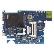 Материнская плата неисправная Lenovo G555 LA-5972P REV:1.0, NAWA2 неиспр.без гар.