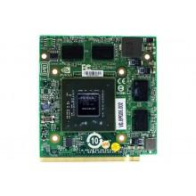 Видеокарта для ноутбука неисправная Acer 4720G, 4920G, 4930G, 5520G, 5530G P407, VG.8PG06.002, 8600M 512MB, 180-10407-0300-A03 б.у. без гарантии