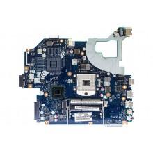 Материнская плата неисправная Packard Bell TE11HC Q5WV1, LA-7912P Rev:2.0 неиспр.без гар.