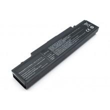 Аккумулятор NFC для ноутбука Samsung 11.1V 4400mAh R425, R428, R429, R430, R458, R467, R468, R470, R480, R505, R519, R522, R528, R580, R730, NP350V5С, RV510  AA-PB9NC6B, AA-PB9NS6B совместимый