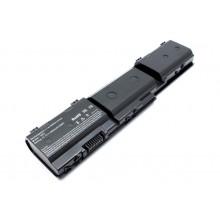 Аккумулятор NFC для ноутбука Acer 11.1V 4400 mAh Aspire 1420, 1425P, 1820P, 1825, CS-AC1820NB совместимый