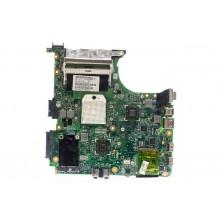 Материнская плата HP Compaq 6735s SPS:494106-001 PAKAH00RHXZ05M неисправная