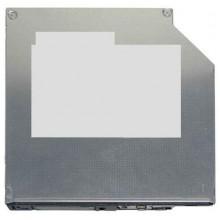 DVD-привод для ноутбука IDE стандартный 12,7мм б.у.