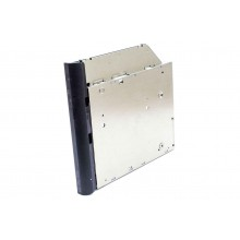 DVD привод для ноутбука SATA 9,5мм б.у.