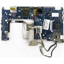 Материнская плата Samsung NC10 L100H2 BA92-05488A б.у.