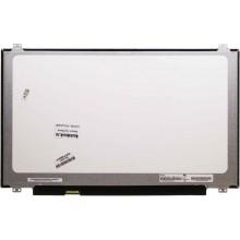 Матрица для ноутбука 17,3 1920x1080 30 pin slim IPS NV173FHM-N41 для Acer Aspire VN7-791, Asus GL771, G751, N751; N173HCE-E31; LP173WF4(SP)(F1);