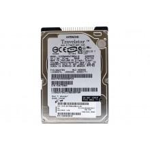 Жесткий диск HGST 80 GB IC25N080ATMR04