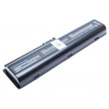 Аккумулятор NFC для ноутбука HP 10.8V 4400mAh DV2000, DV6000, G6000, G7000, dv6500, dv6600, dv6700 совместимый