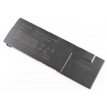 Аккумулятор NFC для ноутбука Sony 11.1V 4400mAh VGP-BPS24, VGP-BPL24, VPC-S, VPC-SA, VPC-SB, VPC-SD, VPC-SE, VPC-SC, SVS13, SVS15 совместимый