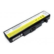 Аккумулятор NFC для ноутбука Lenovo 10.8V 4400mAh IdeaPad B480 B485, B580, B585, G480, G580, G585, G780, V480, Y480, Y580, Z380, Z480, Z580, Z585 совместимый