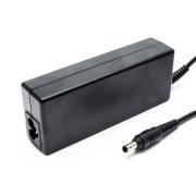 Блок питания NFC для ноутбука Samsung 19V 4.74A 90W 5.5x3.0мм R519, R525, R540, RV511, RF710, NP300V5A совместимый без кабеля питания
