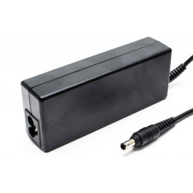 Блок питания для ноутбука Samsung 19V 4.74A 90W 5.5x3.0мм R519 R525 R540 RV511 RF710 NP300V5A AD9019 N110 N140 N148 N150 NC10
