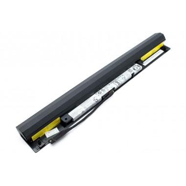 Аккумулятор для ноутбука Lenovo 14.4V 2200mAh IdeaPad 100-15IBD L15L4A01