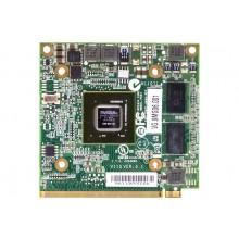 Видеокарта для ноутбука Acer 6930G GeForce 9300M GS G98-630-U2 VG.9MG06.001 б.у.