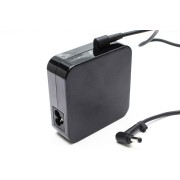 Блок питания NFC для ноутбука Asus 19V 4.74A 90W 5.5x2.5мм совместимый без кабеля питания