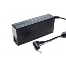 Блок питания NFC для ноутбука Acer 19V 4.74A 90W 5.5x1.7мм совместимый без кабеля питания