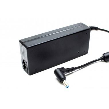 Блок питания для ноутбука Acer 19V 4.74A 90W 5.5x1.7мм без кабеля питания