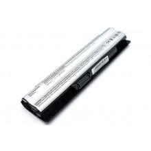 Аккумулятор NFC для ноутбука MSI 11.1V 4400mAh FX400, FX600, FX610, FX 603, FX620, FX700, FX720, CR650, BTY-S14 совместимый