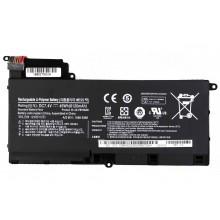 Аккумулятор NFC для ноутбука Samsung 7.4V 6120mAh 530U4B, NP530U4B, 530U4C, AA-PBYN8AB совместимый