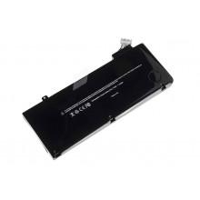 "Аккумулятор NFC для ноутбука Apple 10.95V 5800mAh A1322 для MacBook Pro 13"" A1278 (Mid 2009 - Mid 2012) совместимый"