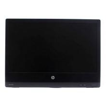 """Монитор HP U160 15.6"""""""