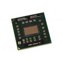 Процессор для ноутбука AMD Athlon II M300 AMM300DB022GQ б.у.