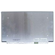 Матрица для ноутбука 15,6 1920x1080 30pin slim IPS N156HGA-EA3 (350.66x216x3.2 мм) без креплений