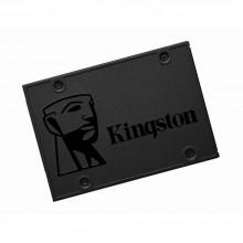Твердотельный накопитель Kingston 480 GB SA400S37/480G