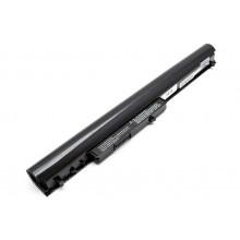 Аккумулятор NFC для ноутбука HP 14.8V 2200mAh HP 14-r, 15-d, 15-g, 15-r, 250 G2, 255 G2, OA03, OA04 совместимый