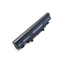 Аккумулятор NFC для ноутбука Acer 11,1V 4800mAh AL14A32, E14, E15, E5-421, E5-571G, E5-572G, Extensa 2509, EX2509, 2510, EX2510, 2510G, EX2510G, TravelMate P246, P246-M, P246-MG, P246M-M, P246M совместимый