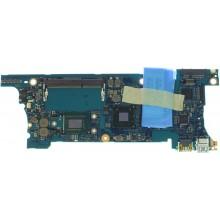 Материнская плата для ноутбука Toshiba Satellite U925T SR0N8 (Intel Core i5-3317U) P000569760