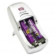 Aккумуляторы 3Q тип AAA 1000mAh 2шт