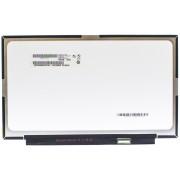 Матрица для ноутбука 14,0 1920x1080 30pin slim IPS без креплений B140HAN04.0 (315.1x197.48x2.3 мм)