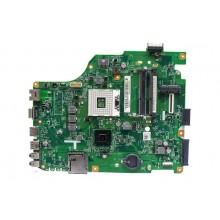 Материнская плата неисправная Dell N5050 10316-1, DV15 HR, 48.4IP16.011 неиспр.без гар.