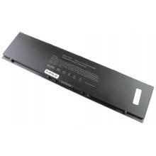 Аккумулятор NFC для ноутбука Dell 11.1V 3200mAh 7000, E7250, E7440, E7450 Series.  PN: 3RNFD, 451-BBFT совместимый