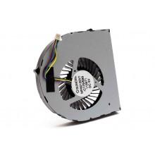 Вентилятор (кулер) для Acer Aspire 5560, 5560G 4 pin