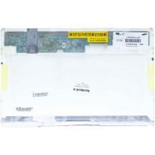 Матрица для ноутбука 15,4 1280x800 30pin 1ccfl LTN154X3-L03 для Toshiba A100; Samsung R60, R70 б.у.
